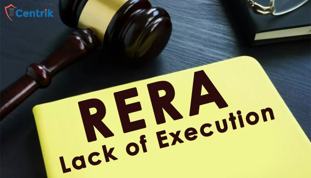 lack-of-execution-under-rera-india
