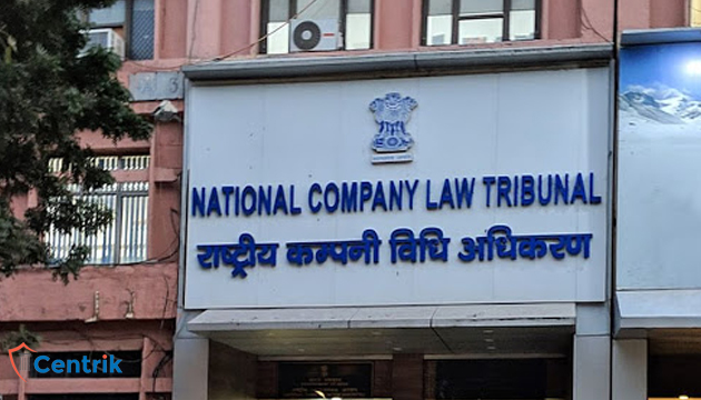 nclt-holds-filing-of-default-record-mandatory-under-section-7-application