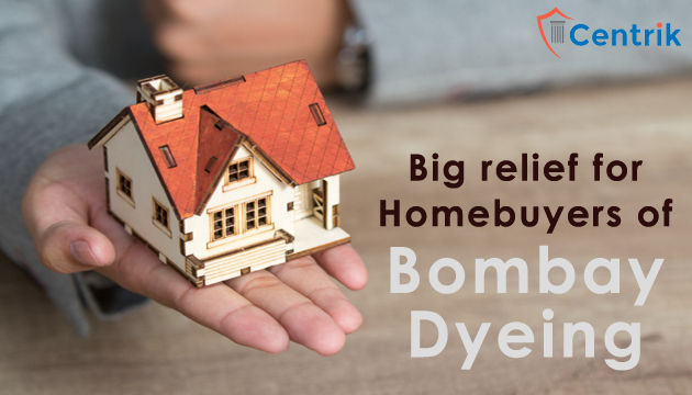 relief-for-homebuyers-of-bombay-dyeing-maharera-tribunal-rules-on-retrospective-effects-of-section-12