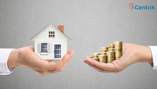 Homebuyer-with-refund-order-is-financial-creditor