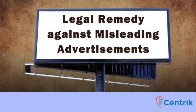 Legal-Remedy-against-Misleading-Advertisements