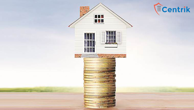 how-ibc-can-help-homebuyers-to-revive-struck-projects