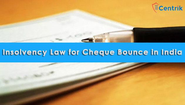 implications-of-cheque-bounce-under-Insolvency-Laws-ibc
