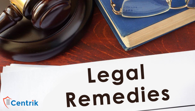 legal-remedies-for-stalled-or-delayed-projects-under-rera