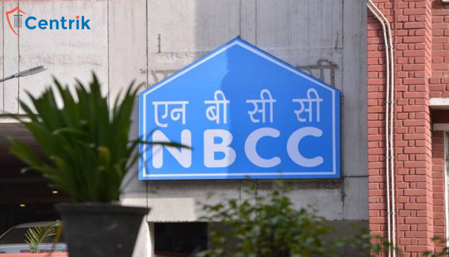 NBCC-to-deliver-Amrapali-flats-relief-to-homebuyers