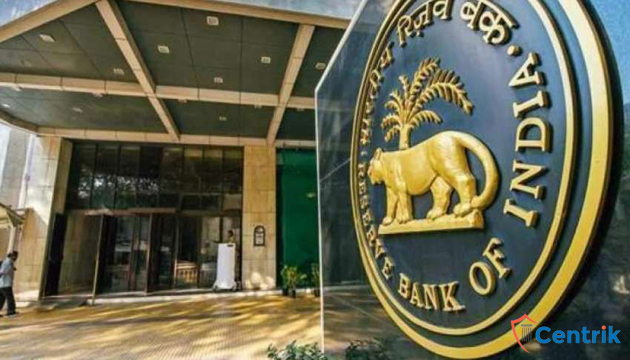 RBI-home-loan-restructuring-relief-for-homebuyers