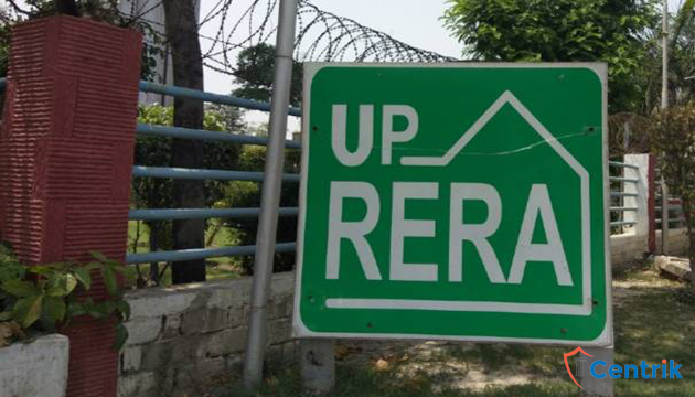 compliance-of-recovery-certificate-issued-by-RERA-in-Uttar-Pradesh