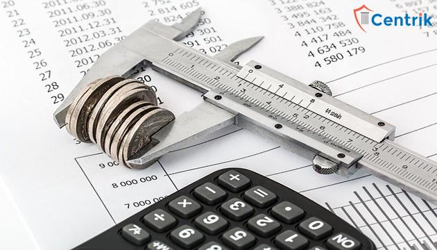 Debt-Restructuring