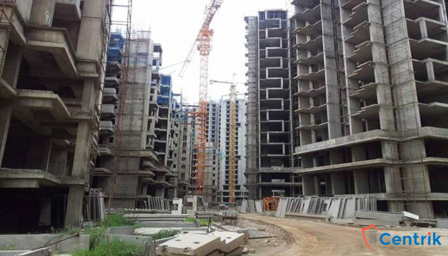SC-allowed-infusion-of-Rs-625-Crs-to-complete-the-Amrapali-projects