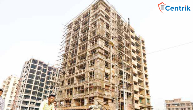 What-is-Rehabilitation-Scheme-for-Stalled-Projects-under-UP-RERA
