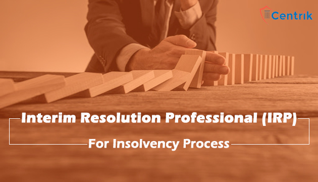 how-to-choose-your-interim-resolution-professional-for-insolvency-process