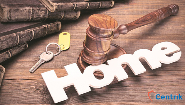 ibc-laws-for-a-home-buyers