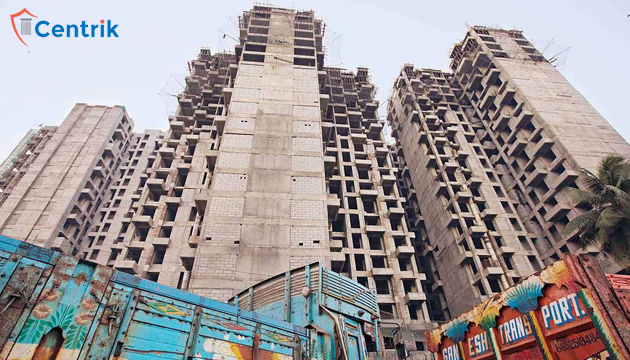 Kerala-RERA-warns-promoter-over-marketing-of-unregistered-projects