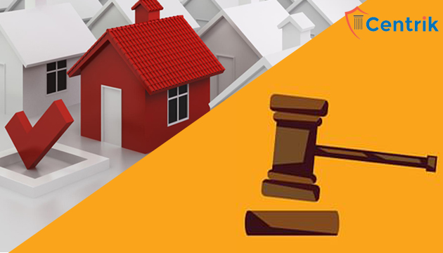 RERA-Vs-REVERSE-INSOLVENCY