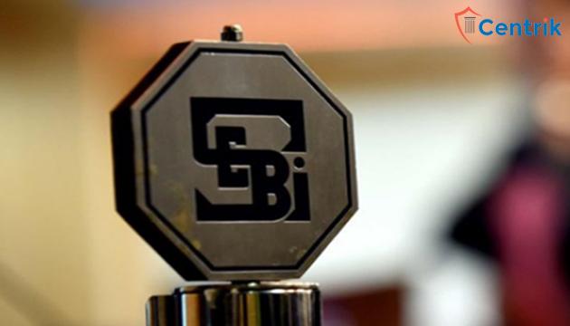 SEBI-Fines-Kalpbut-Real-Estate-for-Illicit-Fund-Raising