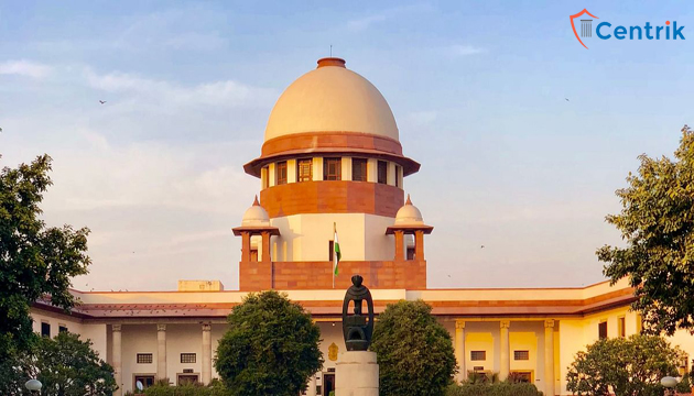 RERA-does-not-bar-remedies-under-Consumer-Protection-Act-Supreme-Court