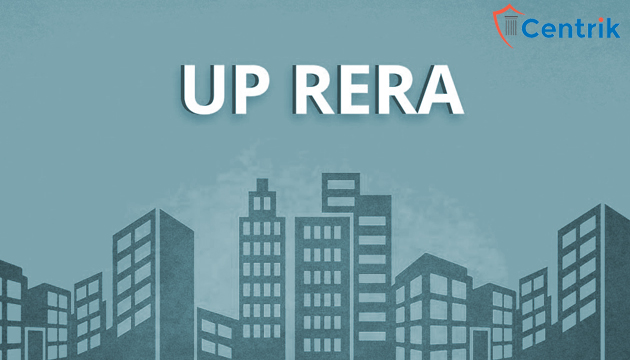 UP-RERA-missing-the-mark-in-securing-Recovery-Certificates
