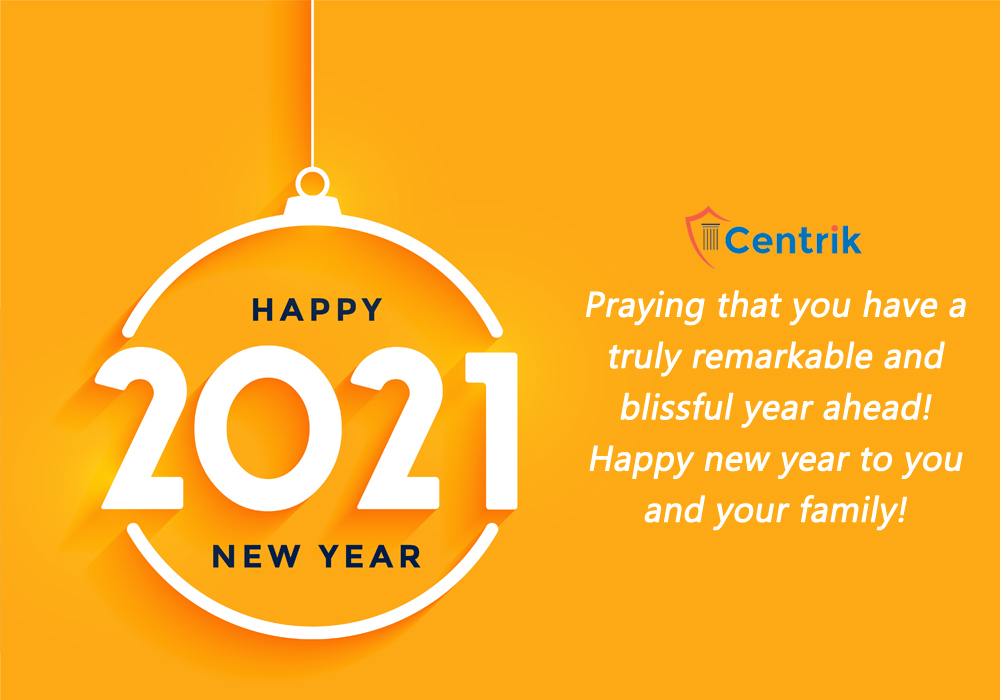 Happy_New_Year_2021