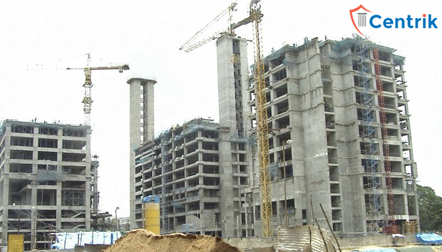 haryana-RERA-no-fresh-license-to-builders-with-delayed-projects