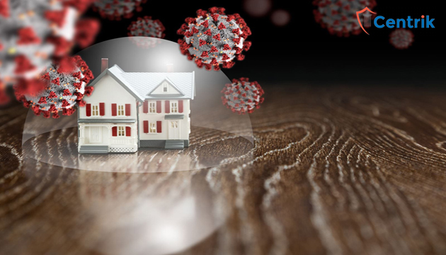 Pandemic-fueled-delay-in-possession-hit-homebuyers-hard