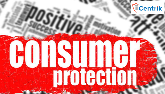 Limitation-for-filing-reply-in-complaints-under-Consumer-Protection-Act