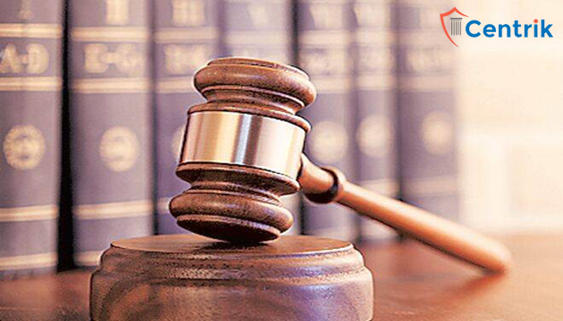 NCLT-has-jurisdiction-over-contractual-disputes-that-arises-solely-on-account-of-Insolvency
