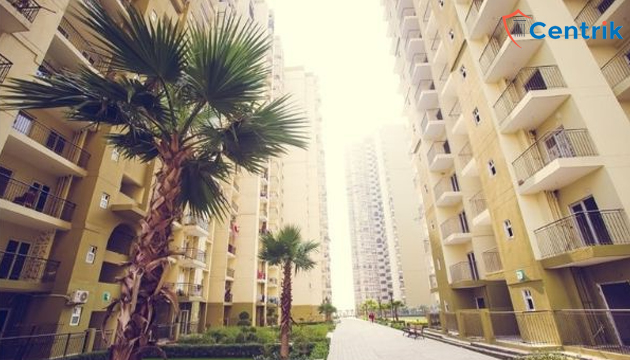 No-Buyer-for-Ready-Flats-in-Noida-Greater-Noida