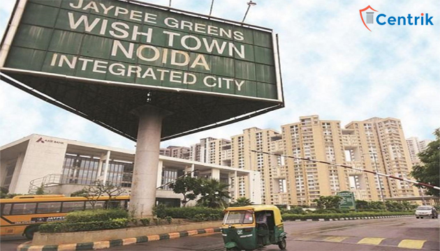 Supreme-Court-Order-on-Jaypee-Infratech-unhappy-home-buyers-rera