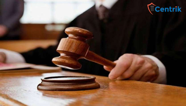 TN-RERA-authority-orders-builder-to-refund-buyer-compensation-and-litigation-expenses