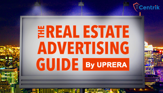 UP-RERA-issued-guidelines-for-advertisements-in-Real-Estate-Project