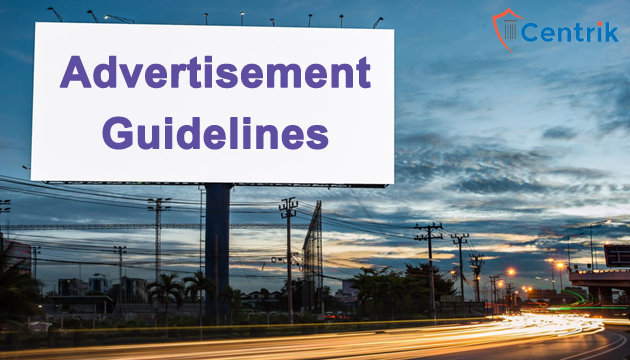 Violation-of-Advertisement-Guidelines-by-the-promoters