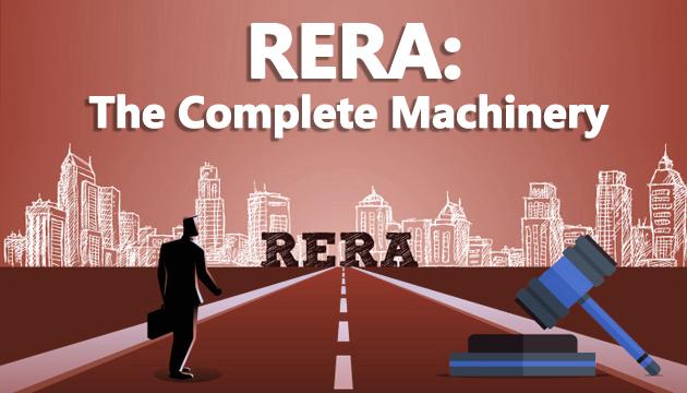 rera-filing-registration-upRERA-India-Experts