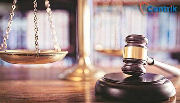 Homebuyers-approach-NCLT-against-defaulting-Real-Estate-Developers-Builders