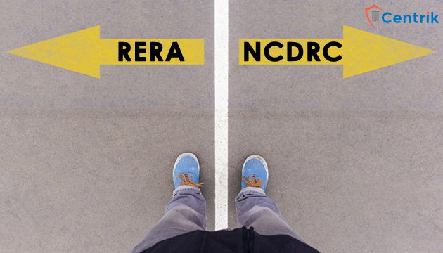 How-to-choose-between-RERA-and-NCDRC