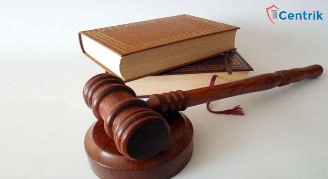 Maharashtra-Govt-Proposes-Amendment-in-MahaRERA-Act