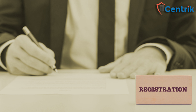 RERA-registration-for-agents-in-india