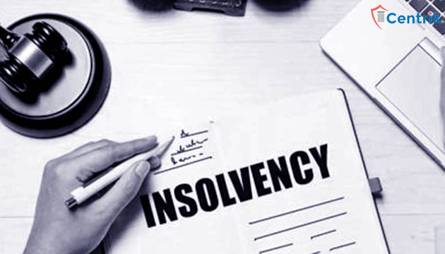 What-is-Pre-Packaged-Insolvency-Resolution-Process
