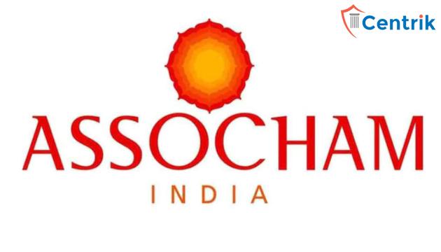 assocham-requests-finance-ministry-to-reimpose-moratorium-under-IBC