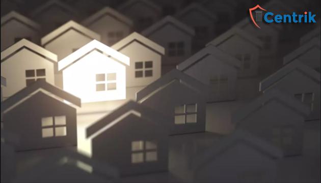 haryana-RERA-sell-properties-on-carpet-area-not-super-area
