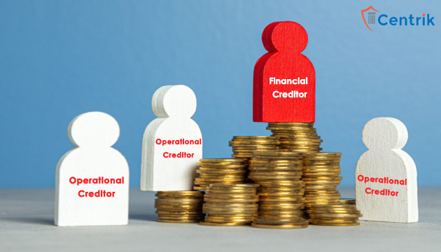 is-IBC-unfair-to-Operational-Creditors