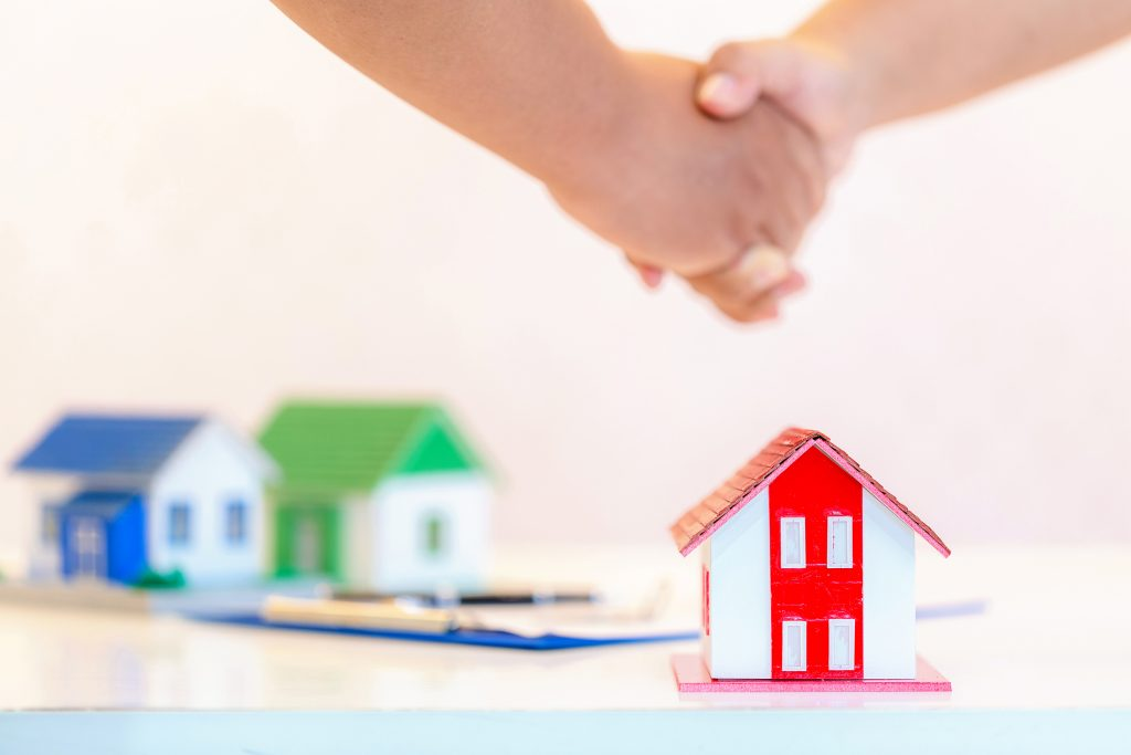 register-to-join-other-homebuyers