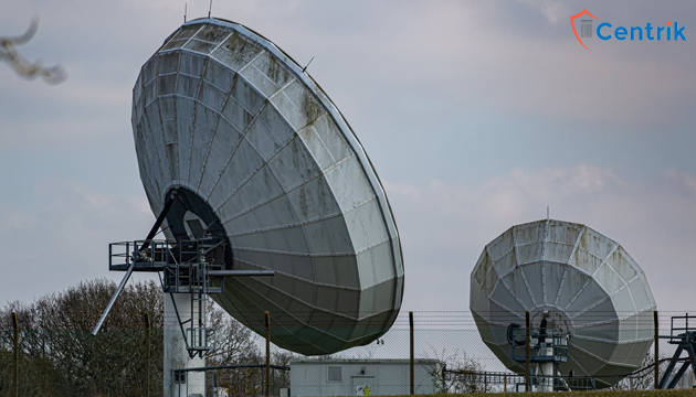 telecom-spectrum-can-be-subjected-to-IBC-proceedings-NCLT