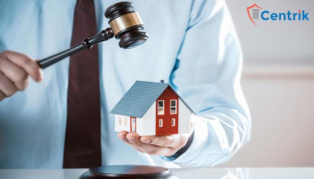 How RERA Benefits Homebuyers