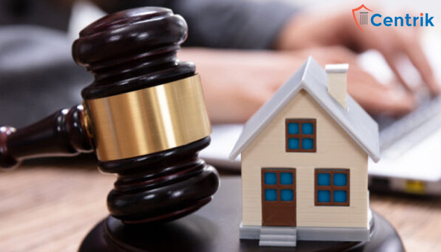 RERA-Safeguards-to-Homebuyers