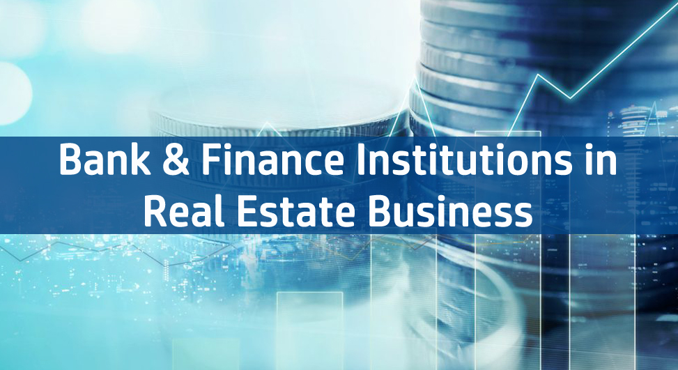 Role-of-Bank-Financial-Institutions-in-Real-Estate-Sector