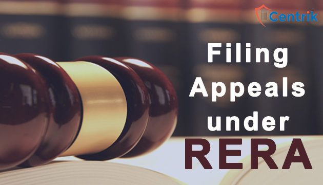 filing-an-appeal-against-rera-authority-order