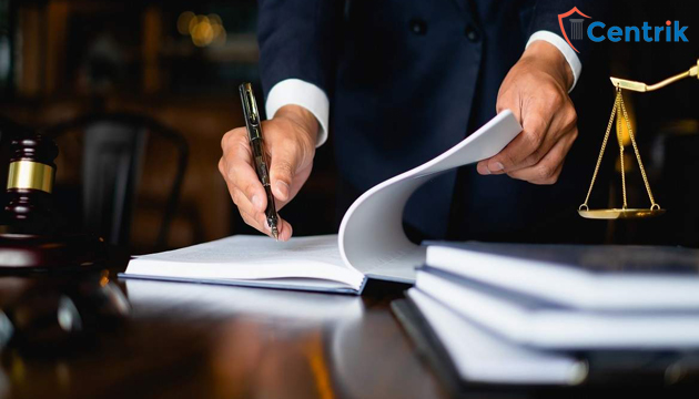 filing-of-claims-under-ibc