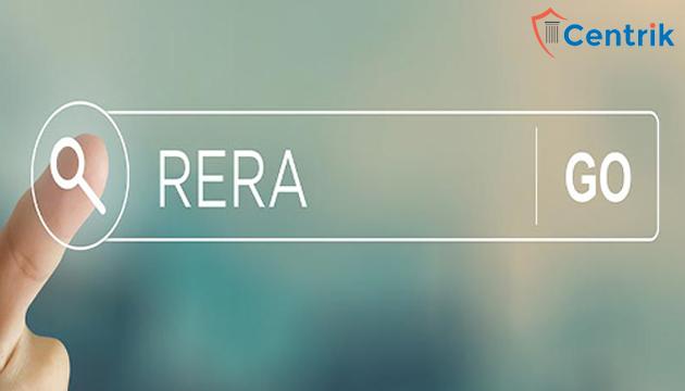 how-effective-is-RERA