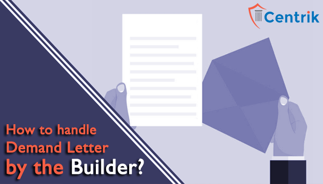 how-to-handle-demand-letter-by-builder
