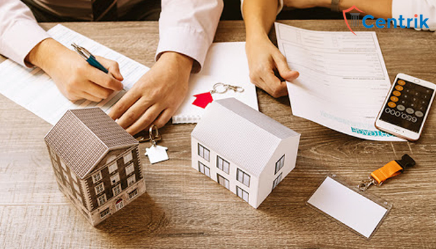obligations-or-duties-of-Promoter-under-RERA